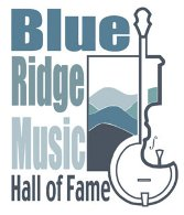 Blue Ridge Music Hall of Fame