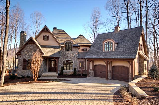 Houses In North Carolina Mountains House Plan 2017