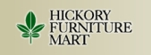 Hickory Furniture Mart -Over 1000 premium furniture manufacturers represented in one place